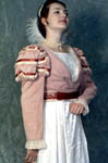 Early_1800_s_dress___Spencer_JacketT